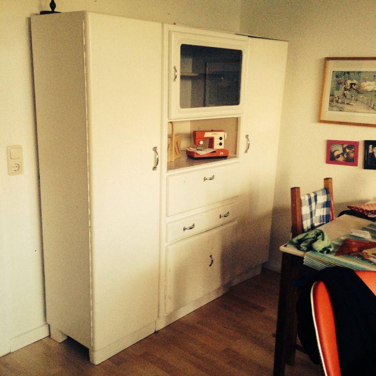 Tolle Ebay Kleinanzeige Küche Fotos - Hauptinnenideen - nanodays.info