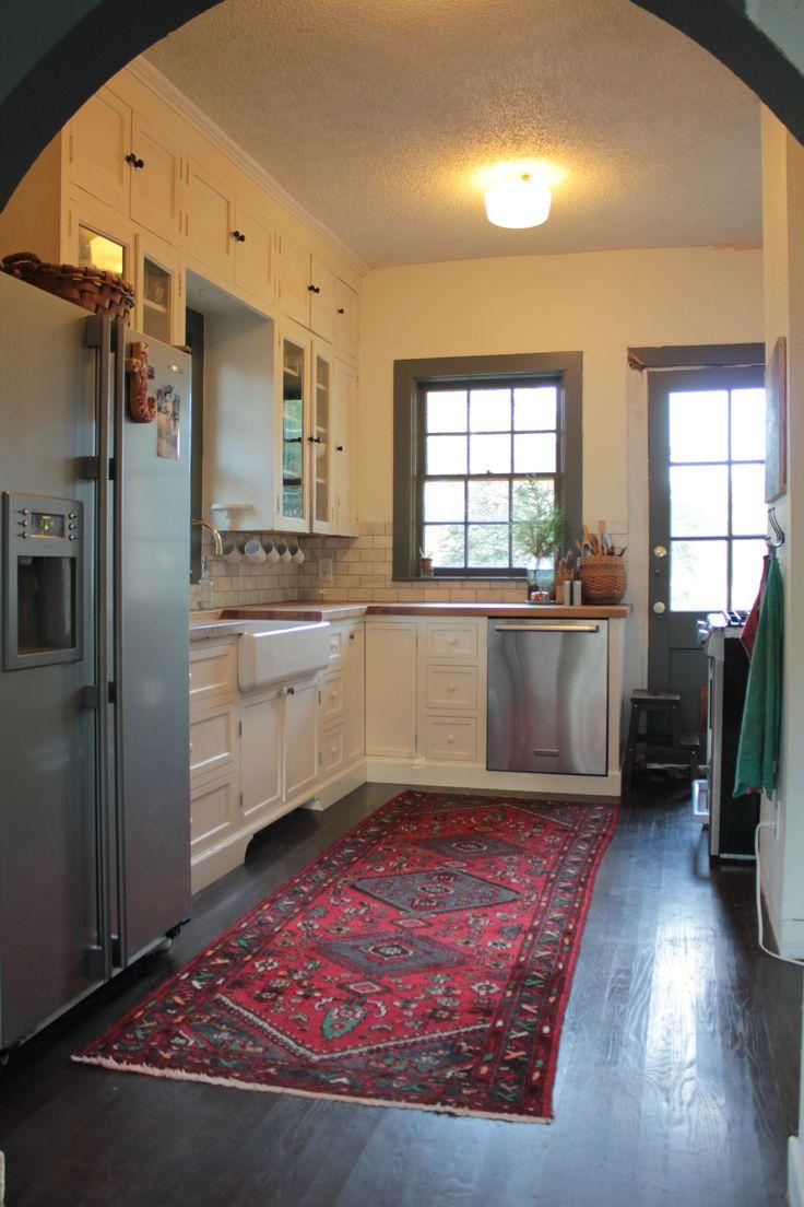 32 best taylor house 2 1920 39 s dutch colonial images on. Black Bedroom Furniture Sets. Home Design Ideas
