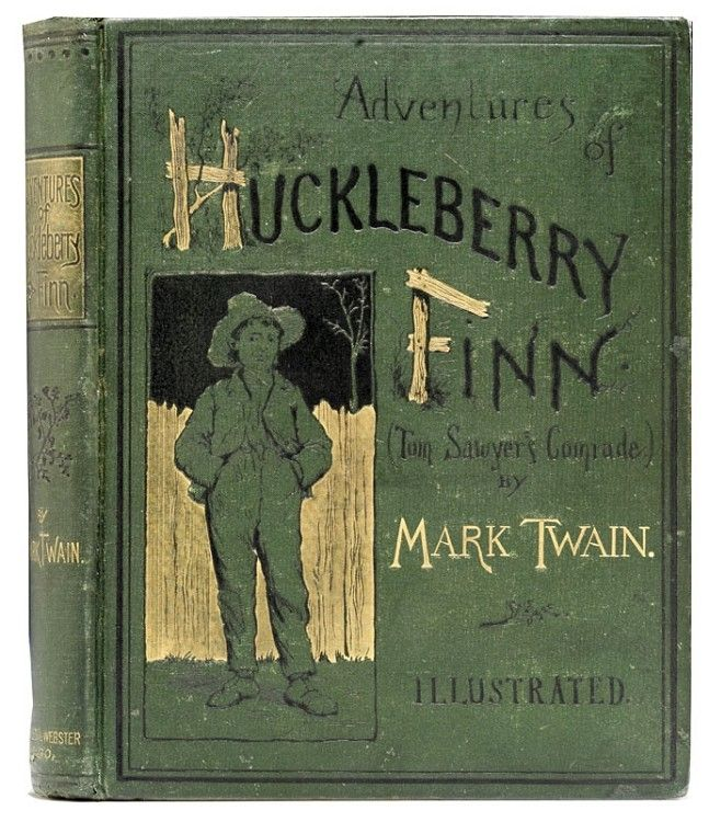 shut the huck up the banning of huckleberry finn essay Should huck finn be banned essays: over 180,000 should huck finn be banned essays, should huck finn be banned term papers, should huck finn be banned research paper, book reports 184 990 essays, term and research papers available for unlimited access.