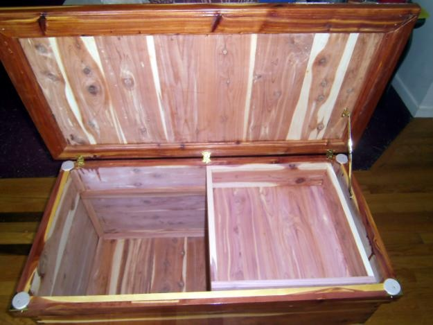 cedar chest for sale woodworking projects plans. Black Bedroom Furniture Sets. Home Design Ideas