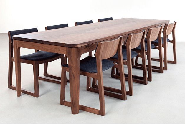how to become a furniture maker australia