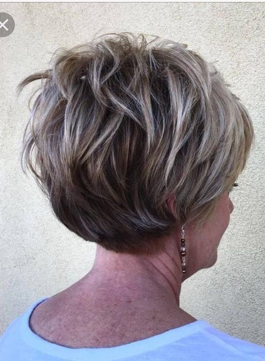 pictures of a line haircuts bea new cut layered bobs cuts 3235