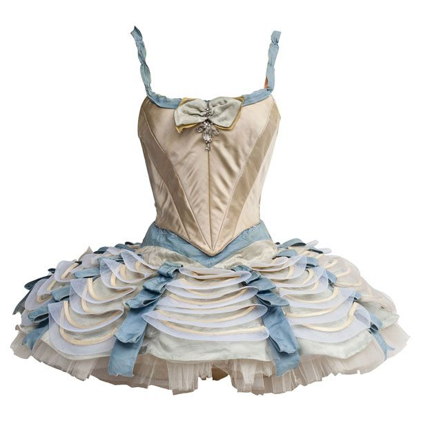 So excited - we are doing a first time ever sale with the NYC Ballet to feature past costumes! http://nymag.com/thecut/2013/05/first-look-a-sale-for-chic-nyc-ballet-costumes.html
