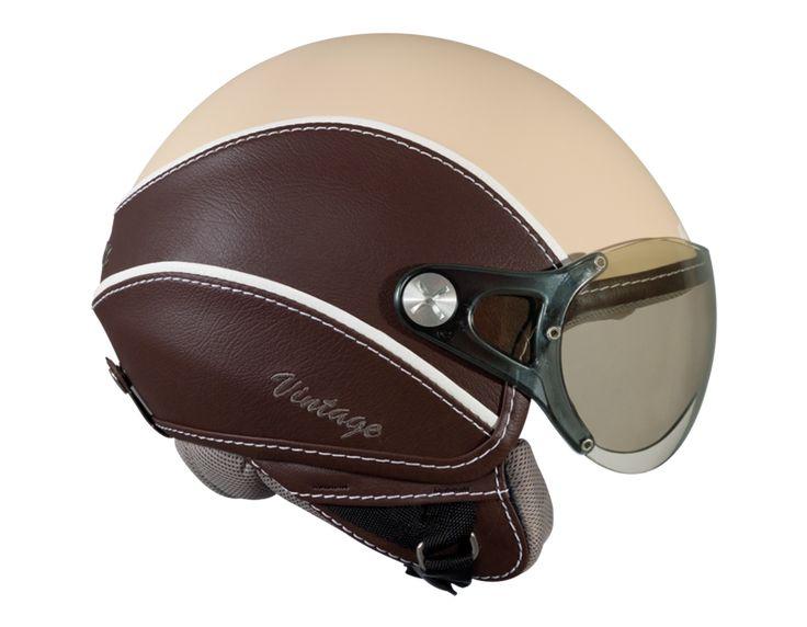 NEXX Helmets -  Vintage