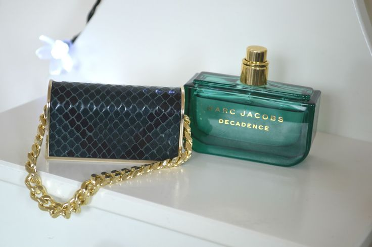 Marc Jacobs Decadence Review  http://mylittlememoir.blogspot.co.uk/2016/02/marc-jacobs-decadence-review.html