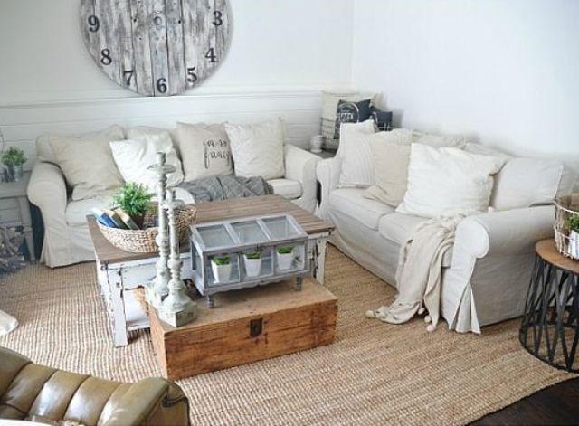 18 best donkere vloeren images on pinterest home house. Black Bedroom Furniture Sets. Home Design Ideas