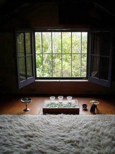 44 Best Images About Zen On