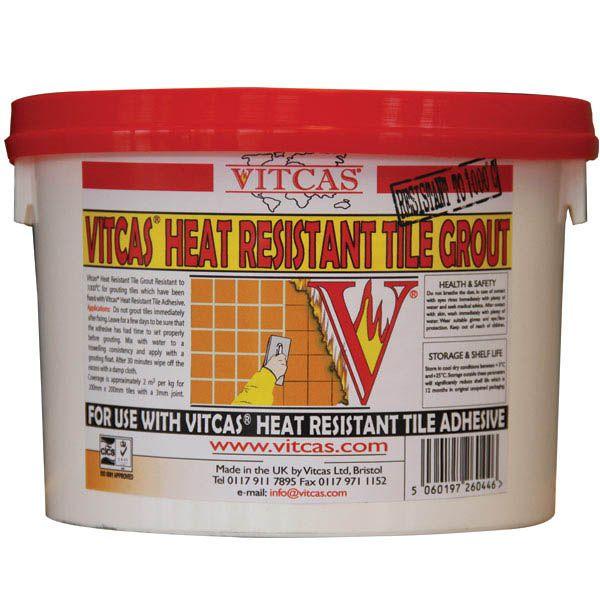 125 Best Vitcas Products Images On Pinterest Wood Burner