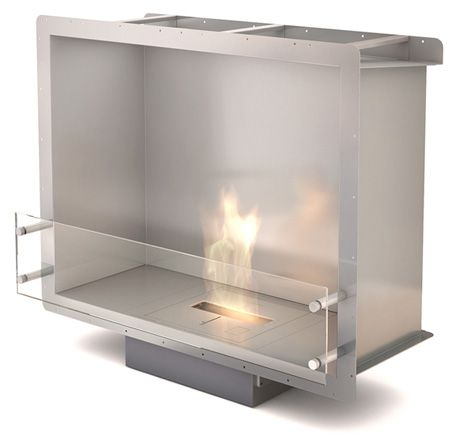 54 Best Images About Bio Ethanol Fireplace On Pinterest