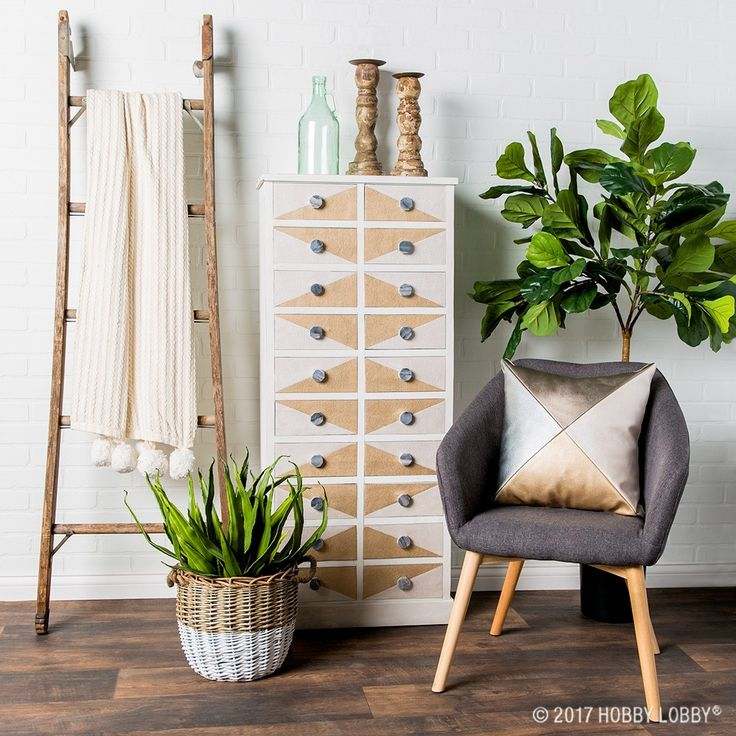 Hobby Lobby Large Area Rugs: 17 Best Images About Home Decor On Pinterest