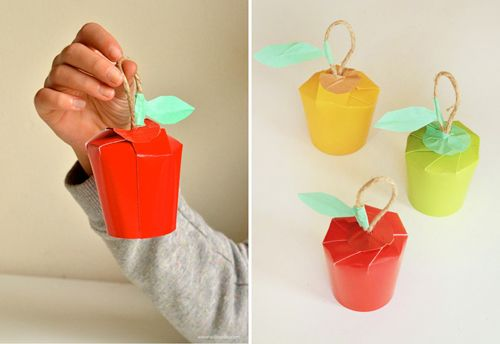 15 Paper Cups Crafts To Make | DIY Roundup - Part 6