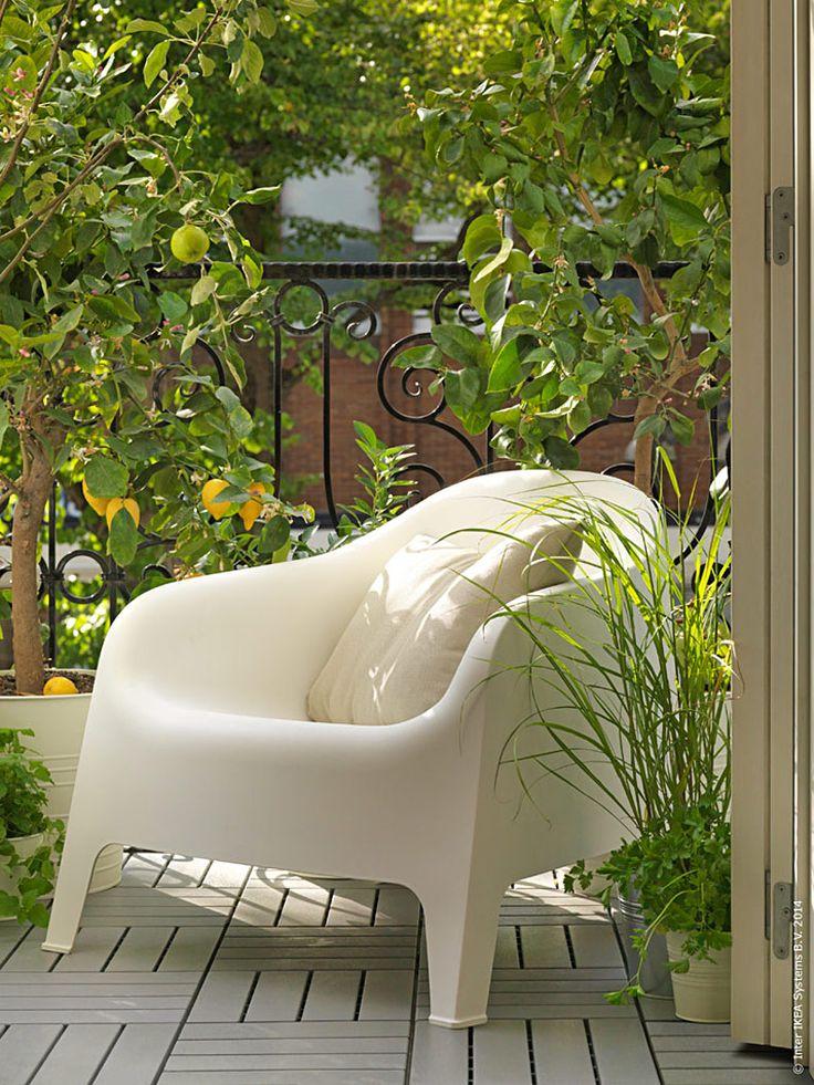 ikea outdoor outdoor furniture ikea 2014 summer 2015 beach house