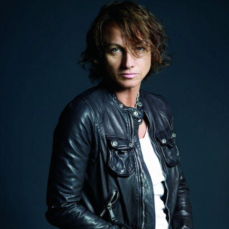 Gianna Nannini - Profumo di PrimaDonna