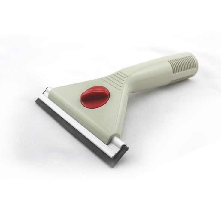 Find More Rust Converter, Rust Remover & Rust Prevention Information about 11.5cm Car Auto Window Squeegee with rubber blade Glass squeegee MX 44,High Quality window squeegee,China squeegee window Suppliers, Cheap car window squeegee from ROCOL on Aliexpress.com