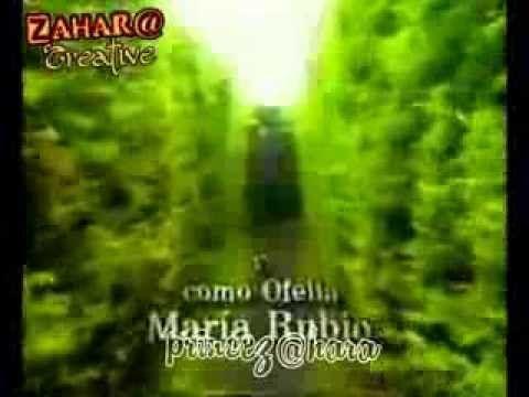 Laberintos Del Pasion - Music Telenovela 48