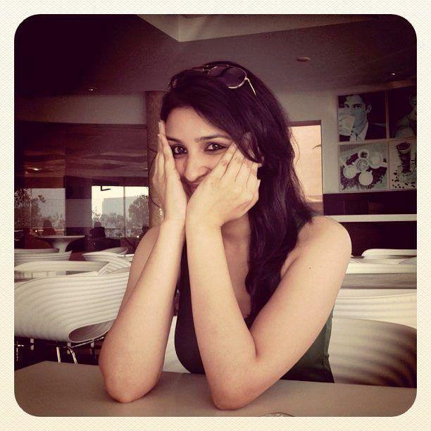 See Cutie #Pari Love Yours #Cuteness  I Want Gf/Wife Like You Always Love You #Pari