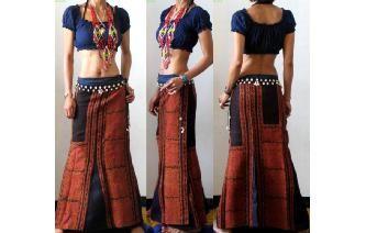 traditional sarong - Google Search