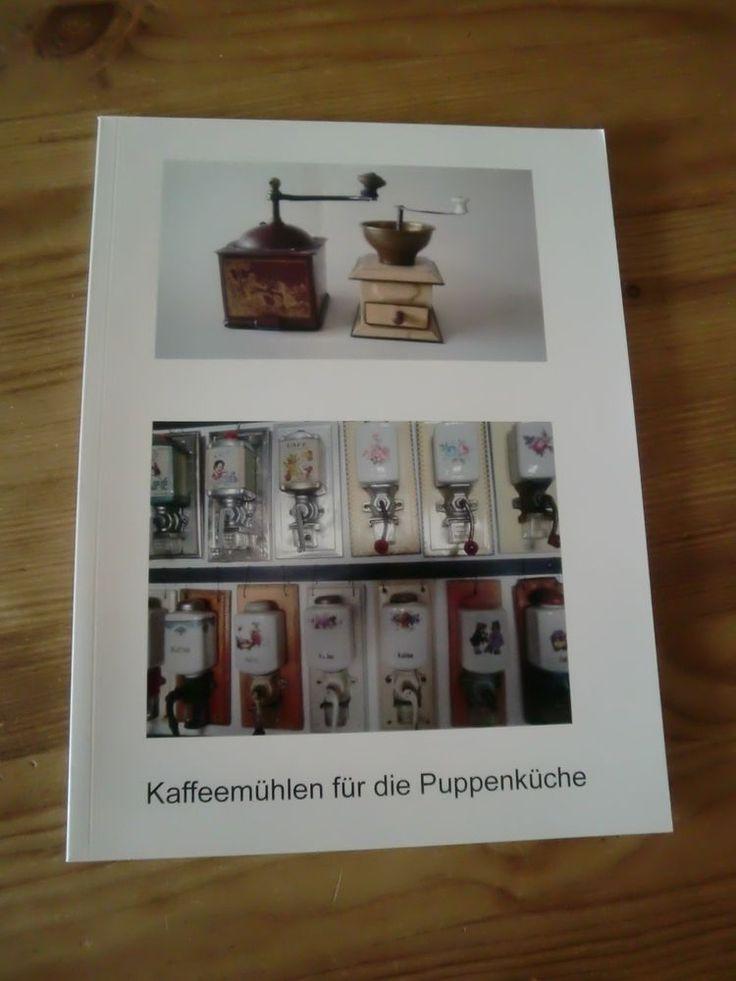 672 best Kaffee, coffee, cafe´- Wand Kaffeemühlen, moulin a´cafe ... | {Kaffeemühlen 68}