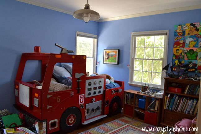 30 Design For 6 Year Old Boy Room Ideas Dream House Ideas Boys Bedrooms Boy Room 6 Year Old Boy Bedroom