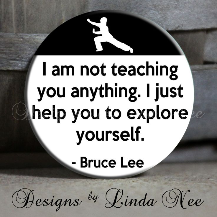Bruce Lee Moon Quote: 51 Best Images About Bruce Lee On Pinterest