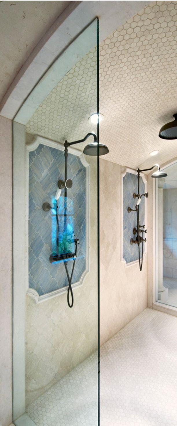Best 25 Mediterranean Showers Ideas Only On Pinterest Mediterranean Shower Curtains Swimming
