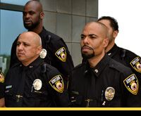 Much like many other areas of California, we offer our great service in San Francisco as well, easily becoming its finest and most popular security service. http://www.unitedweguard.com/San-Francisco-security-services/