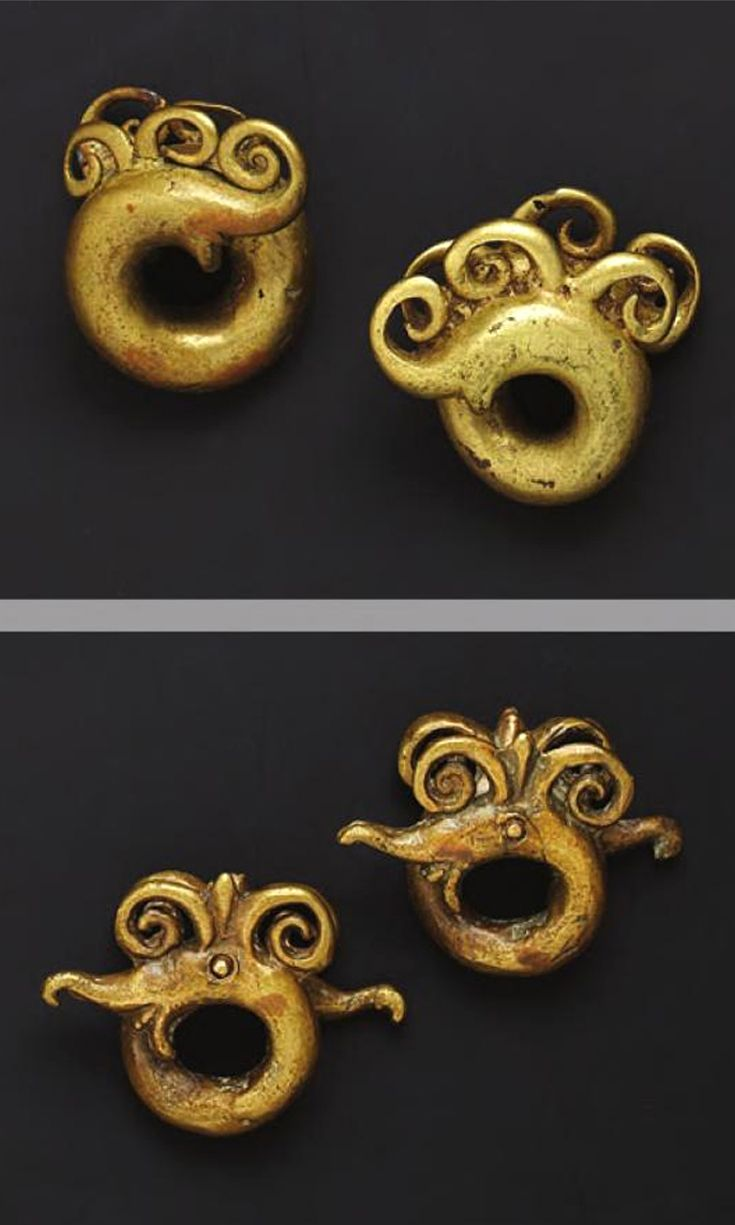 """Indonesia ~ Borneo 