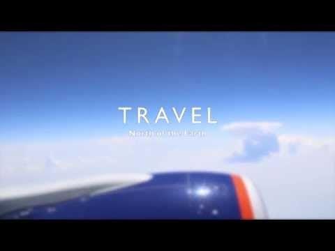 북유럽, 아이슬란드 여행 영상(Travel Video) - YouTube
