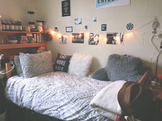 25+ best ideas about College Bedrooms on Pinterest  ~ 120619_Dorm Room Ideas Cozy