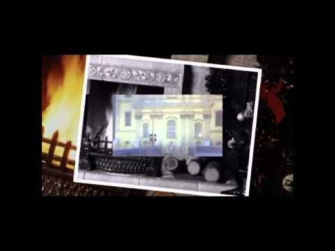 Karácsonyi álom - Wolf Kati, Szekeres Adrien, Pély Barna, Roy - YouTube