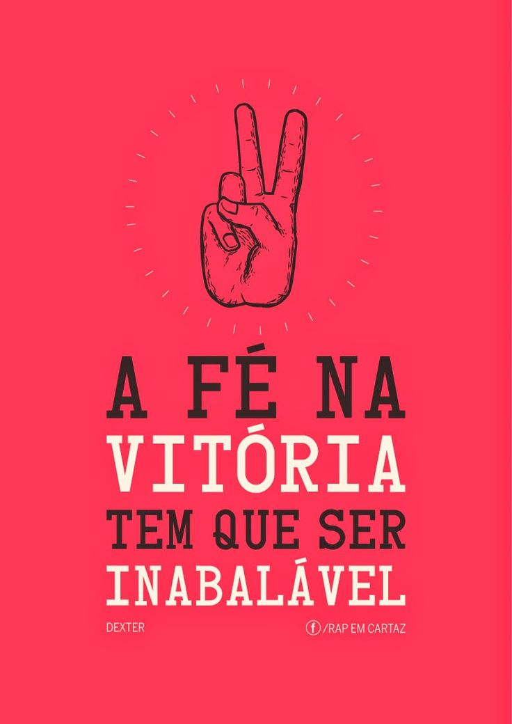 11 best frases de rap images on pinterest posters writing and conhea o projeto rap em cartaz altavistaventures Choice Image