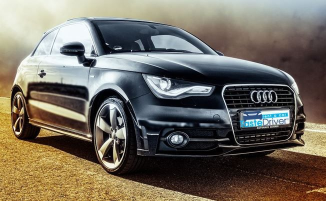 We May Go Backwards When Driving But We Don T Go Backwards In Life Rent Rentacar Car Cars Travel Travelingreece Travelling Gr Sell Car Car Car Buying