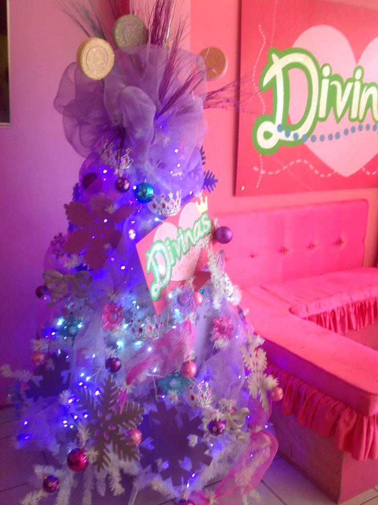 Fantástico Fiesta De Navidad De Vestir Temas Ilustración - Ideas de ...