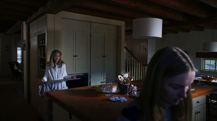The Visit, le film d'horreur de 2015