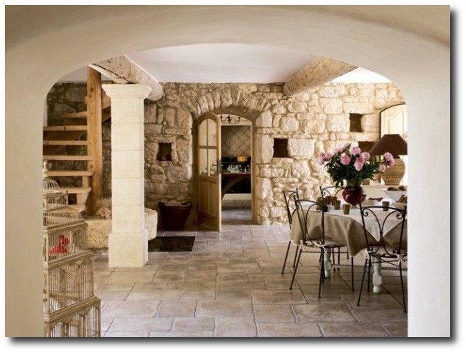 70 Picture Inspirations Of French Provence Style Interiors: Best 25+ Provence Decorating Style Ideas On Pinterest