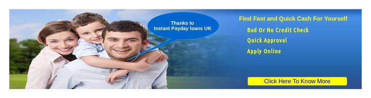 Get the payday loans directly without getting extra charged by applying to payday loans direct lenders other than brokers. There are no fees for applying for payday loans if you apply directly to the lenders not brokers. LenderSeekers offers you with the list of best direct payday lenders not brokers in the UK.
