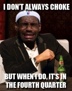 Sorry…KD, but this cracked me up!  Had to do it!