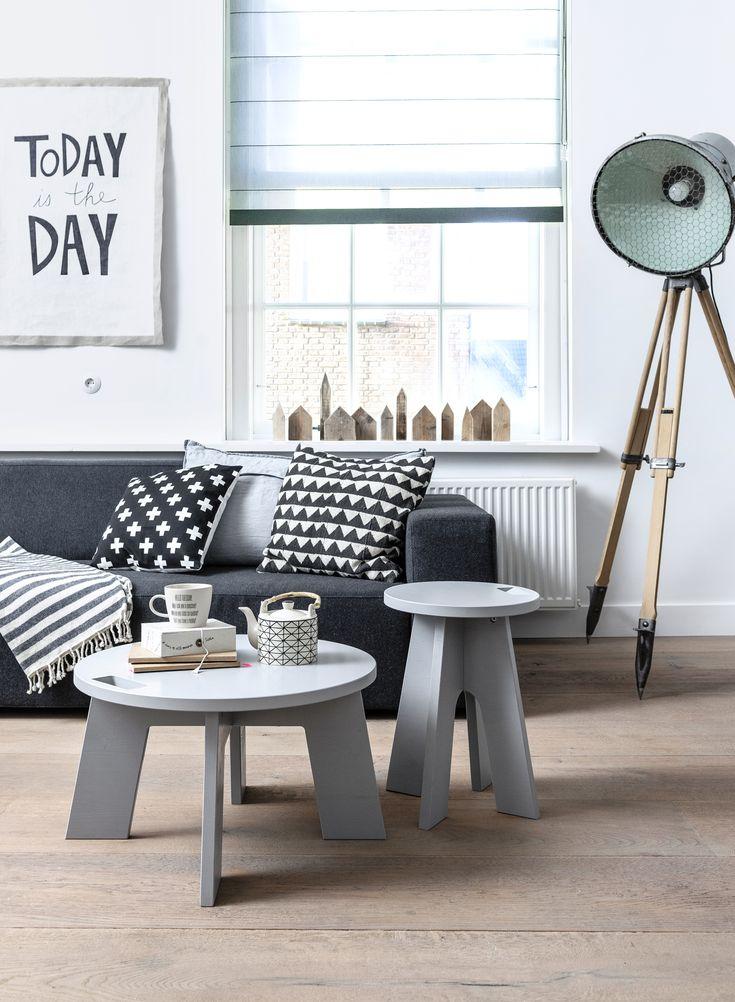 20 beste idee235n over vloer kleuren op pinterest houten