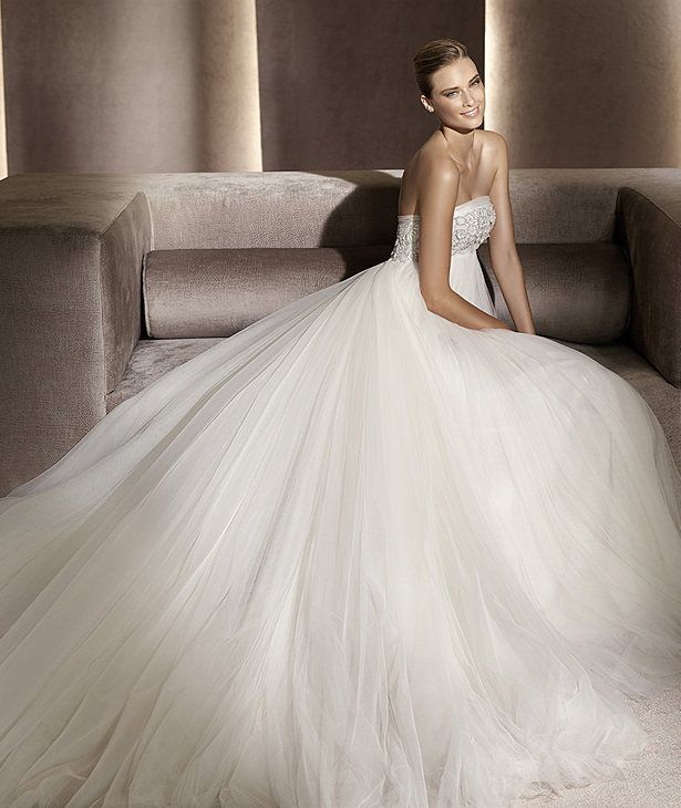 Pregnant Wedding Dresses: 1000+ Ideas About Maternity Wedding Dresses On Pinterest