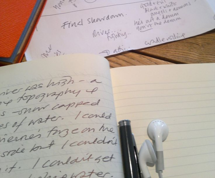 Conscious Writing How From The Soul Can Heal Your Life