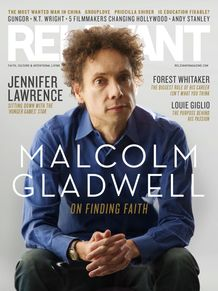 How to Write for RELEVANT   RELEVANT Magazine