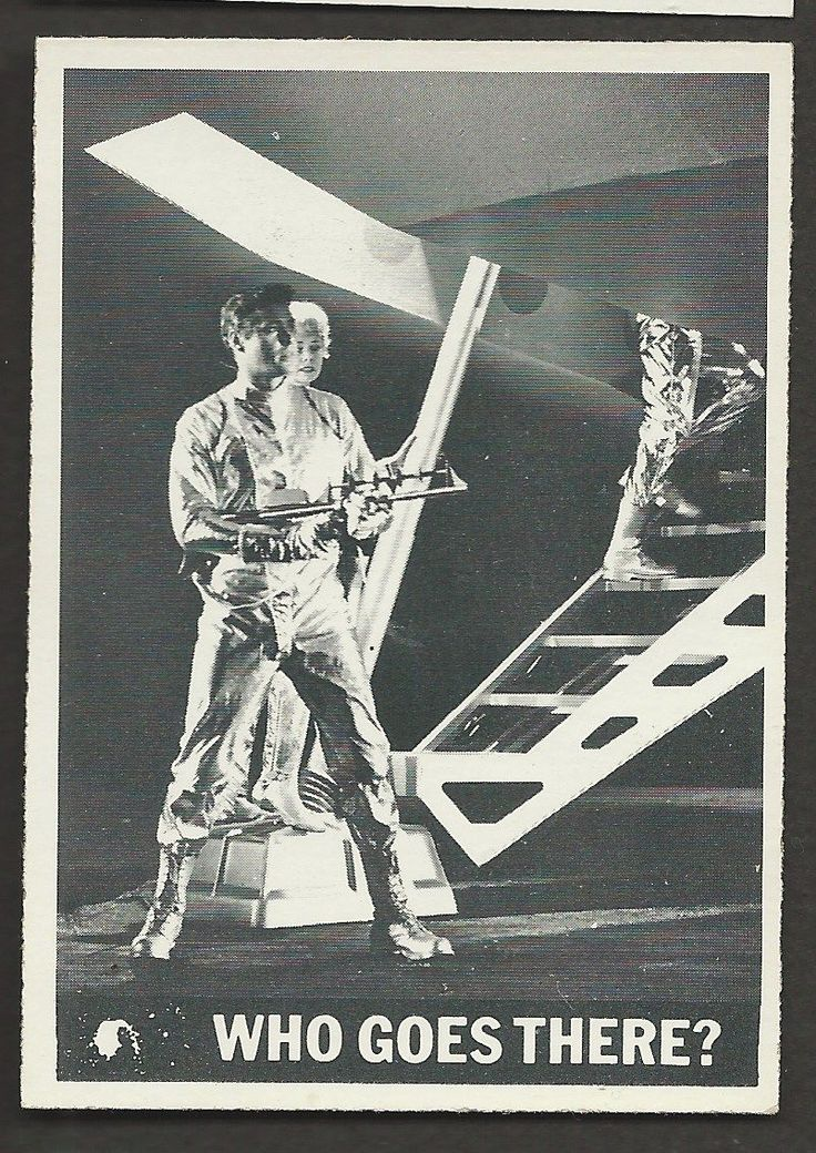 173 best Lost In Space images on Pinterest Lost in space, Tv - lost person poster