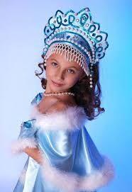 Картинки по запросу фото красивый костюм снегурочки
