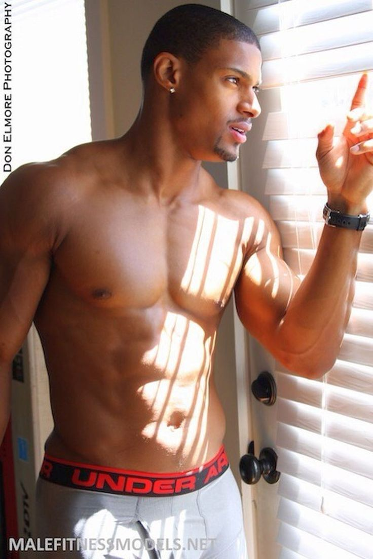 32 best Denzel Wells images on Pinterest | Sexy men, Eye candy and ...