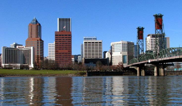 Lake Oswego Portland Great places to go and things to do in the USA