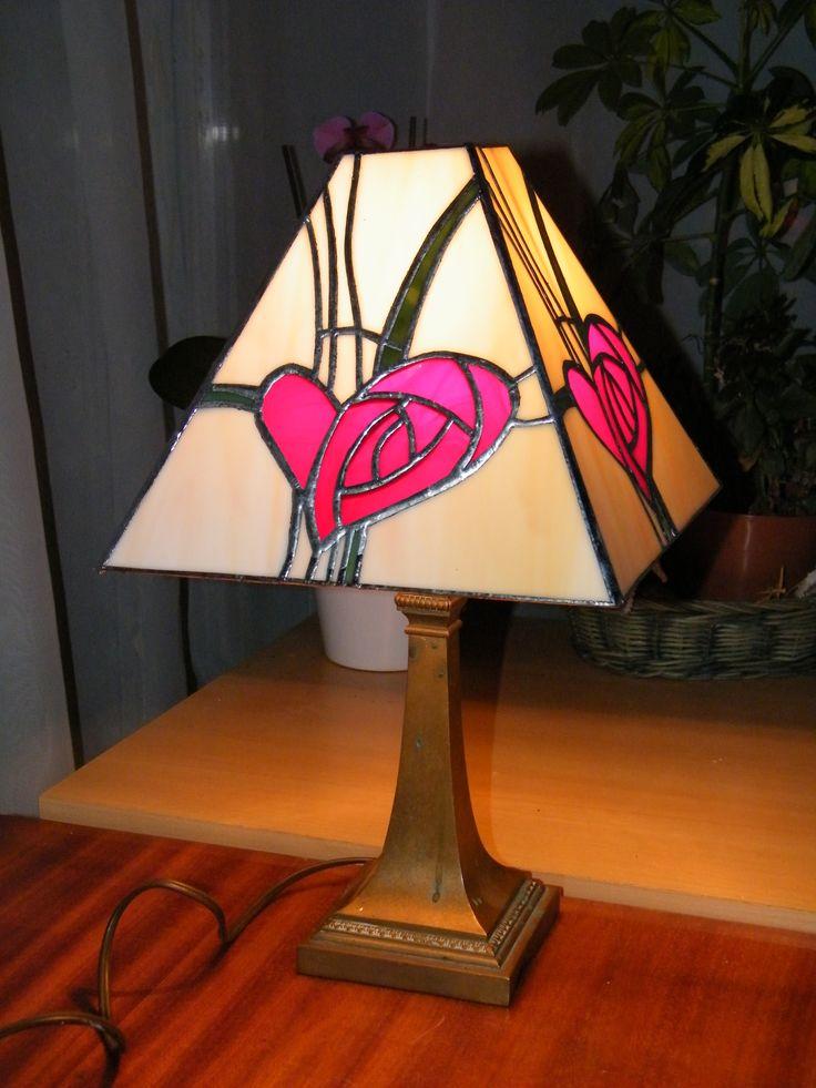 Valentin Lamp