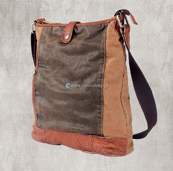 Canvas Tote Bag Shoulder Bags for School Shopping Bag