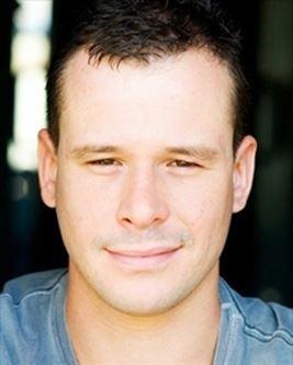 Sam Haft voice artist