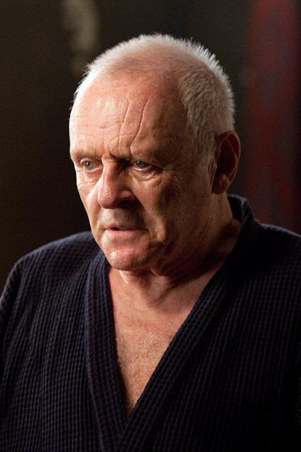 1000+ ideas about Anthony Hopkins on Pinterest | Anthony ... Anthony Hopkins