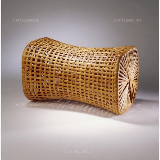 Japanese Bamboo Pillow A countermine and a seduction Pinterest
